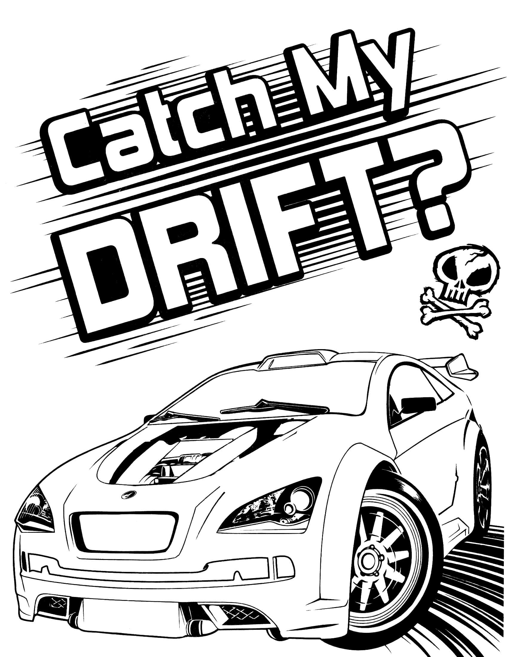 hotwheels colouring pages hot wheels racing league hot wheels coloring pages set 4 hotwheels colouring pages 1 1