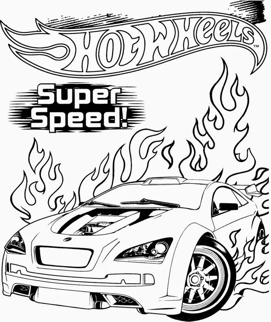 hotwheels colouring pages hot wheels racing league hot wheels coloring pages set 5 colouring pages hotwheels 1 1
