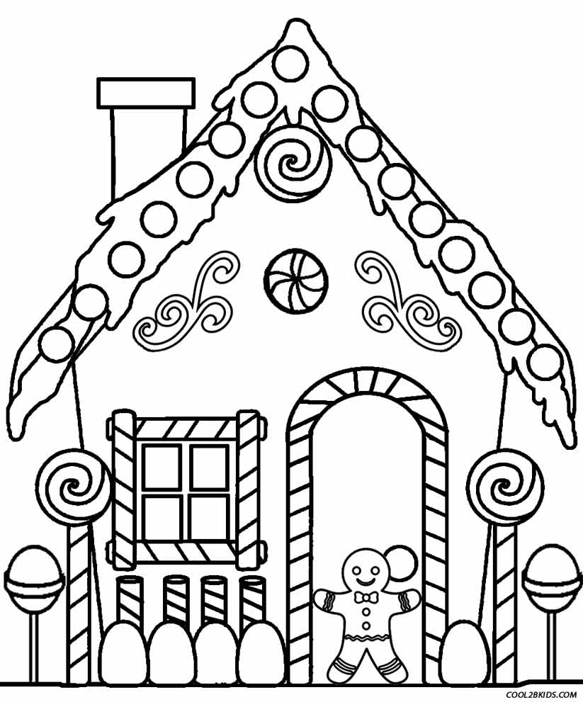 house for coloring free printable house coloring pages for kids house coloring for