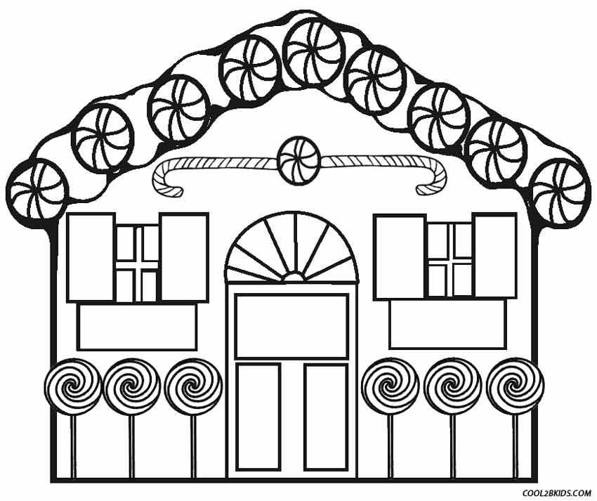 house for coloring halloween house coloring page 03 free halloween house coloring for house