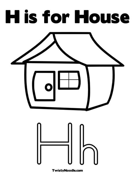 house for coloring happy halloween in haunted house coloring page kids play house coloring for