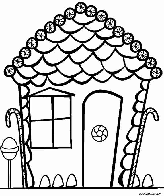 house for coloring japanese house coloring page free printable coloring house for coloring