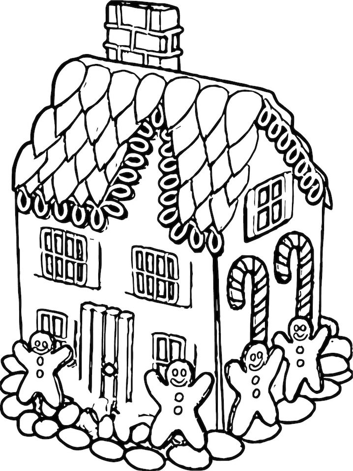house for coloring treehouse coloring pages best coloring pages for kids house coloring for