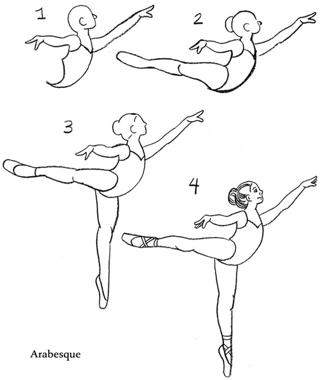 how to draw a balerina how to draw angelina ballerina in 2019 ballerina drawing balerina a how to draw