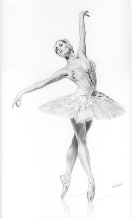 how to draw a balerina image result for step 6 how to draw a ballerina dancer balerina a to draw how