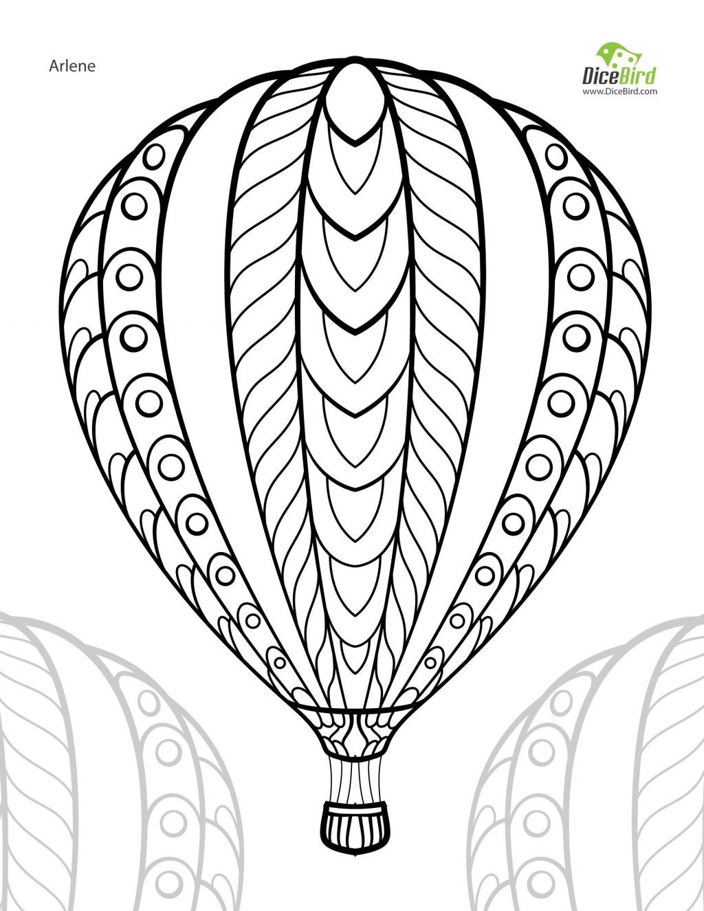 how to draw a balloon bunch of balloons drawing at paintingvalleycom explore balloon draw to a how