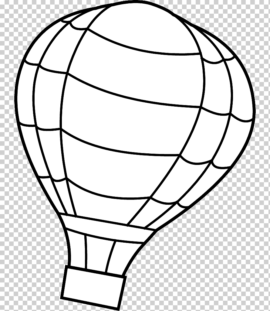 how to draw a balloon how to draw a balloon draw a to balloon how