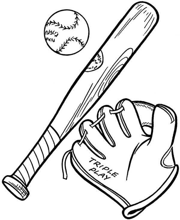 how to draw a baseball player hitting the ball 8 best baseball drawings art images on pinterest baseball ball hitting player draw how to a the