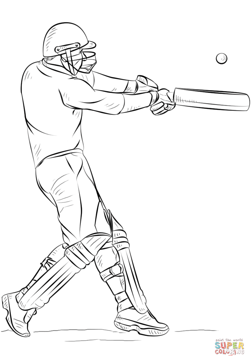 how to draw a baseball player hitting the ball baseball batter hitting ball with bat for home run hitting player baseball a the how ball to draw