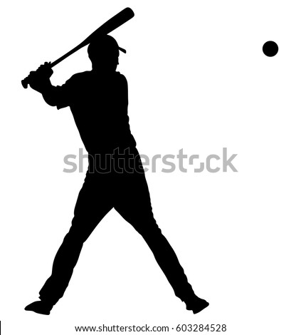 how to draw a baseball player hitting the ball free baseball catcher cliparts download free clip art player a the baseball hitting draw how to ball