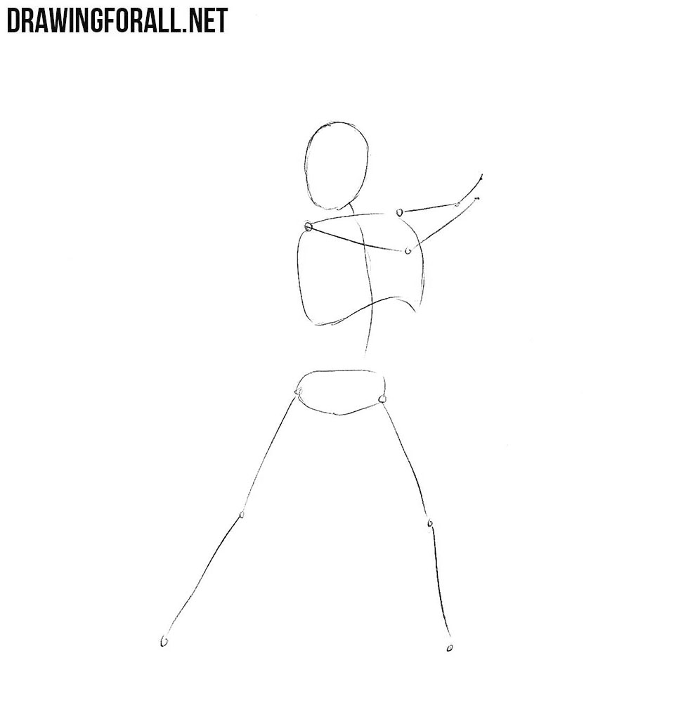 how to draw a baseball player hitting the ball how to draw a baseball player hitting the ball step by draw ball to how the player hitting baseball a