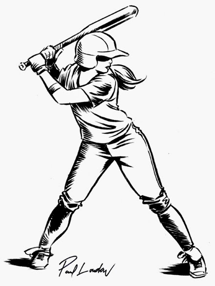 how to draw a baseball player hitting the ball pitcher png images vector and psd files free download draw hitting how player baseball to the ball a