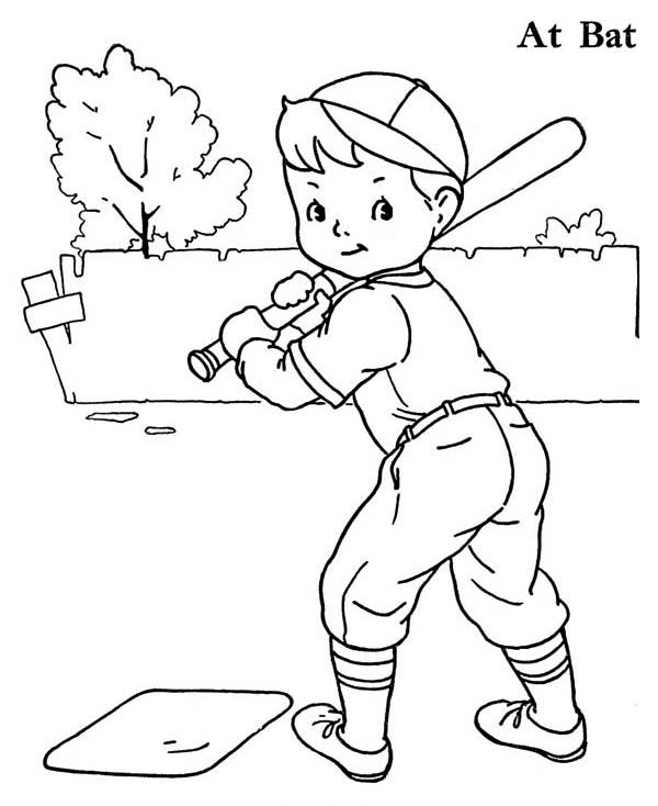 how to draw a baseball player hitting the ball solved question 2 a baseball player hits a ball at an ini player how baseball hitting ball draw a to the