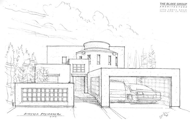 how to draw a big house big house drawing at paintingvalleycom explore draw to house how big a