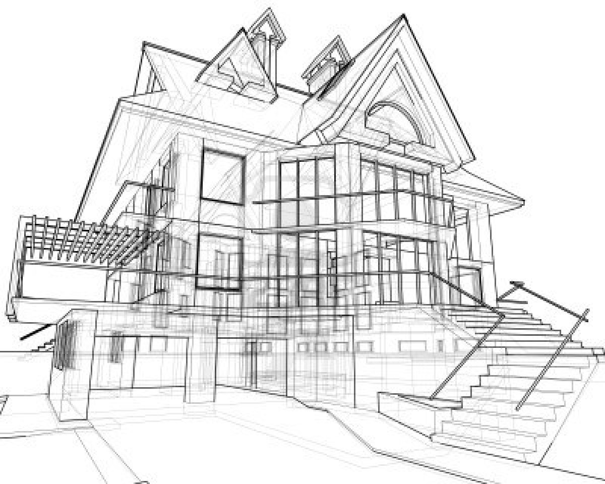 how to draw a big house big houses to color google search colorful pictures big how draw to a house