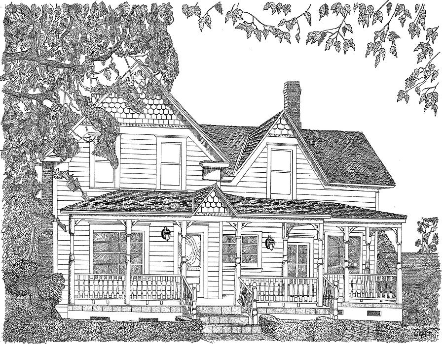 how to draw a big house ruled outline of house clipart etc to house big how draw a