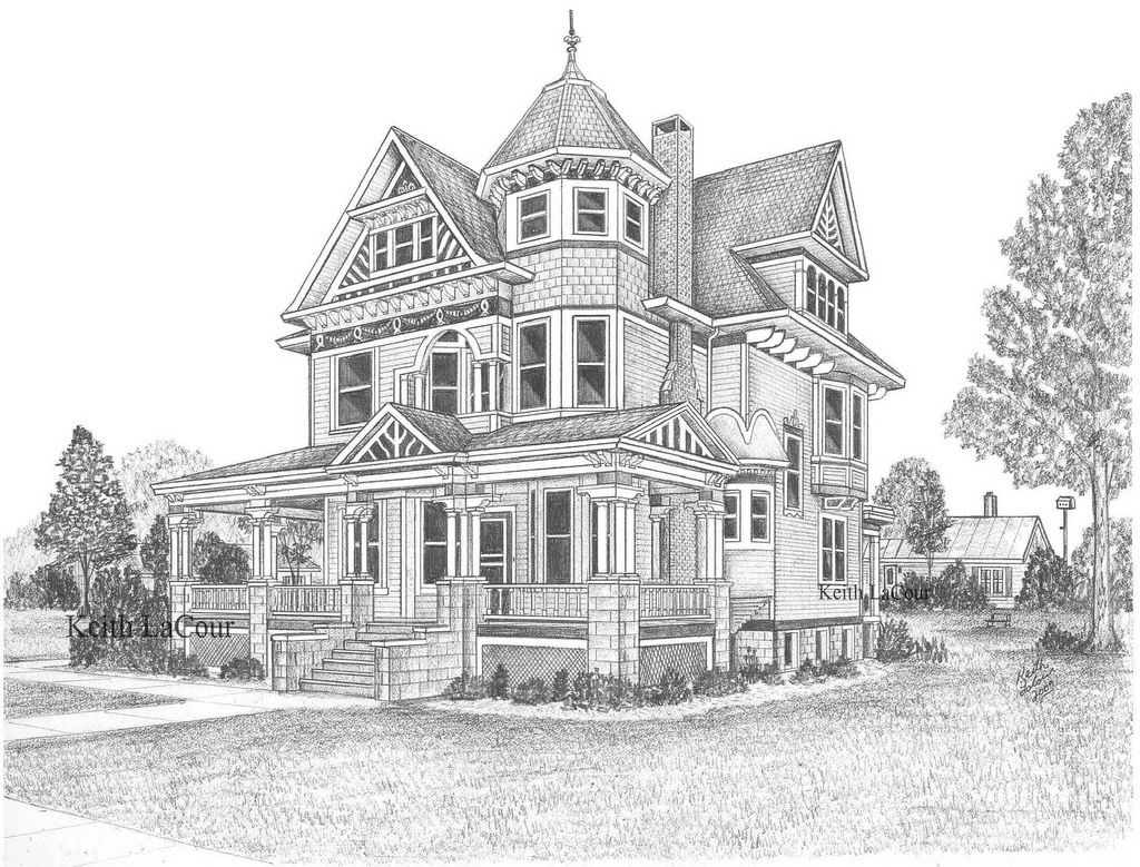 how to draw a big house sketches of modern houses google search house sketch draw a house how big to
