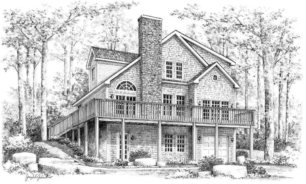 how to draw a big house victorian homes coloring pages for adults small luxury draw big to a how house