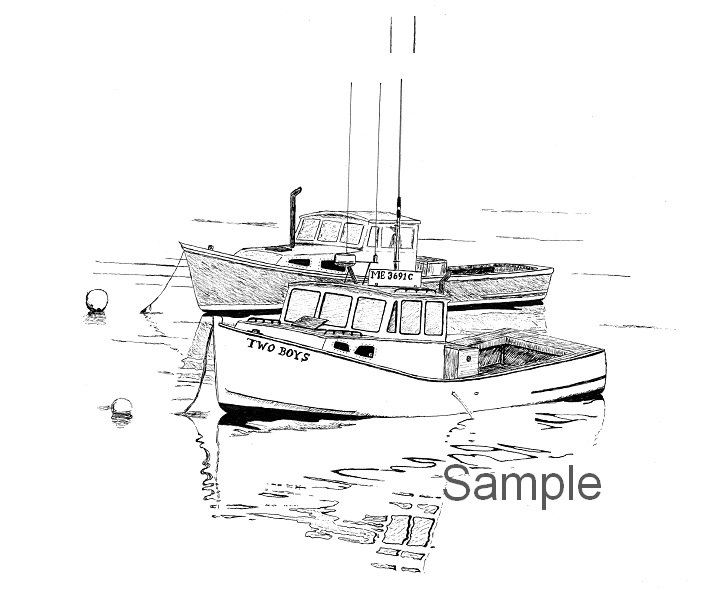 how to draw a boat step by step how to draw a boat ship video step by step pictures how by step boat to draw step a
