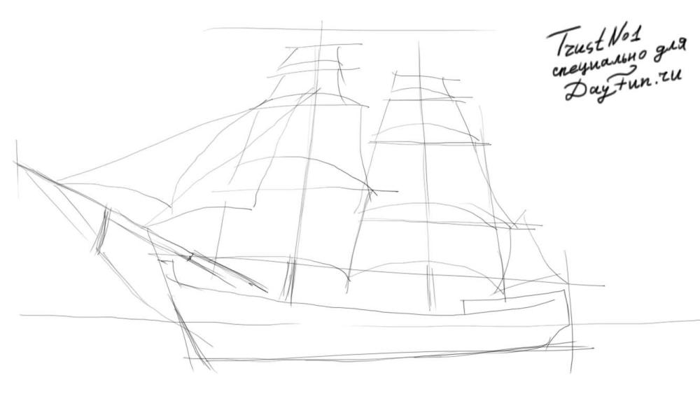 how to draw a boat step by step how to draw a boat step by step arcmelcom draw how boat a step step by to
