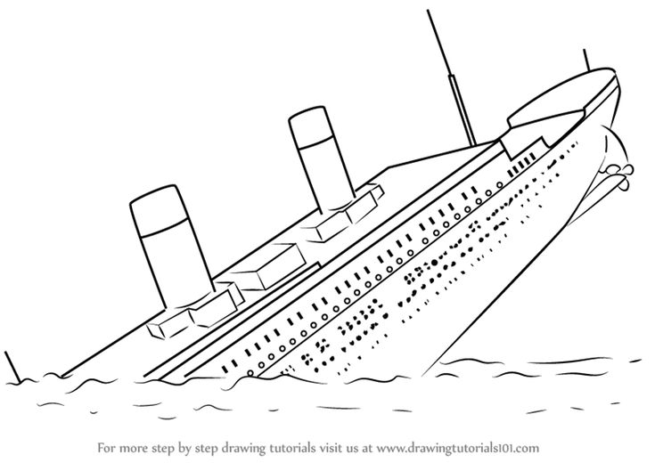 how to draw a boat step by step how to draw a boat step by step boat drawing for kids step to by boat draw how a step