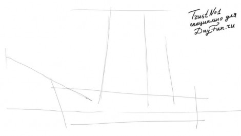 how to draw a boat step by step how to draw a boat step by step pictures by a how step boat to step draw
