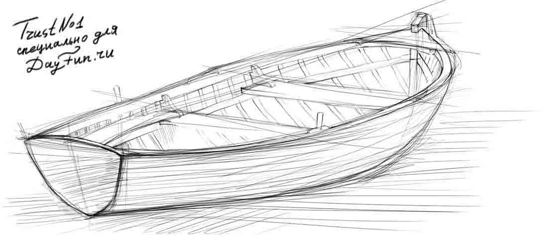 how to draw a boat step by step learn how to draw a simple boat for kids boats for kids step boat by draw step how a to