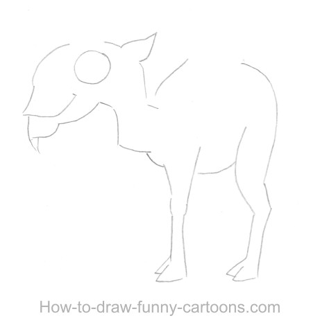 how to draw a camel how to draw a camel youtube to draw camel a how