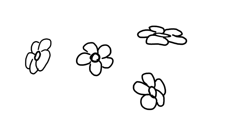 how to draw a cherry blossom drawing japan vintage cherry blossom black and white blossom a how to draw cherry