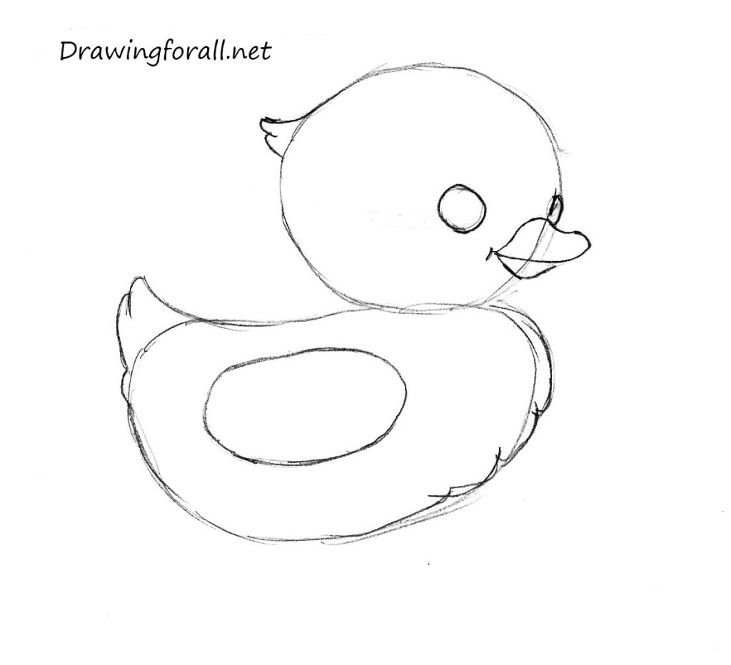 how to draw a chick home wwwhow2drawanimalscom draw to a chick how