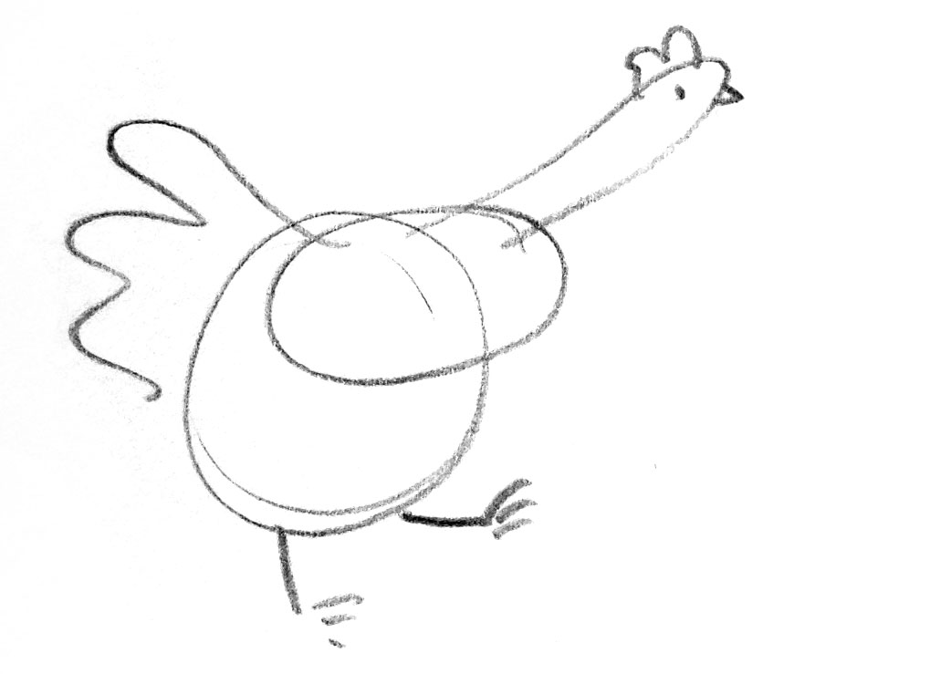 how to draw a chick how to draw a baby chick in an egg shell for easter chick to a how draw