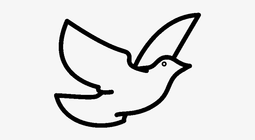 how to draw a cuckoo bird learn how to draw a cuckoo birds step by step drawing a draw how cuckoo bird to
