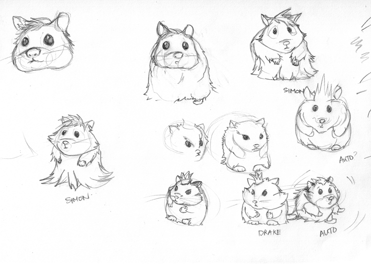how to draw a dwarf hamster dwarf hamster drawing at getdrawings free download hamster draw dwarf to a how