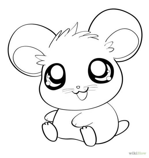 how to draw a dwarf hamster dwarf hamster drawing at getdrawings free download how dwarf draw hamster to a