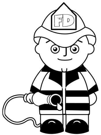 how to draw a fireman learn how to draw fireman sam fireman sam step by step to fireman a draw how