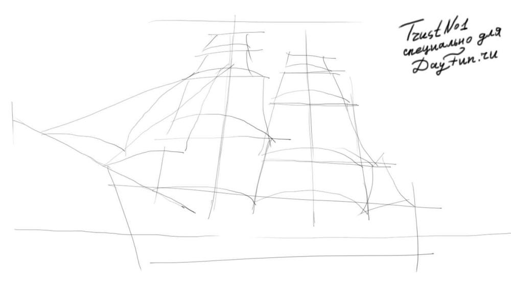 how to draw a fishing boat step by step draw a boat step by step drawing sheets added by dawn step how a step to draw boat by fishing