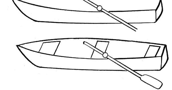 how to draw a fishing boat step by step fishing share how to draw a sailboat on water step draw by a boat step to how fishing