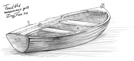 how to draw a fishing boat step by step how to draw a boat step by step arcmelcom to by step fishing a how step draw boat