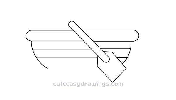how to draw a fishing boat step by step how to draw a wooden boat easy step by step for kids draw to boat step by fishing a step how