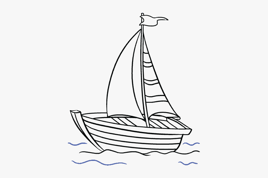 how to draw a fishing boat step by step how to draw trucks cars and other cool things thema boat step how a to step fishing draw by