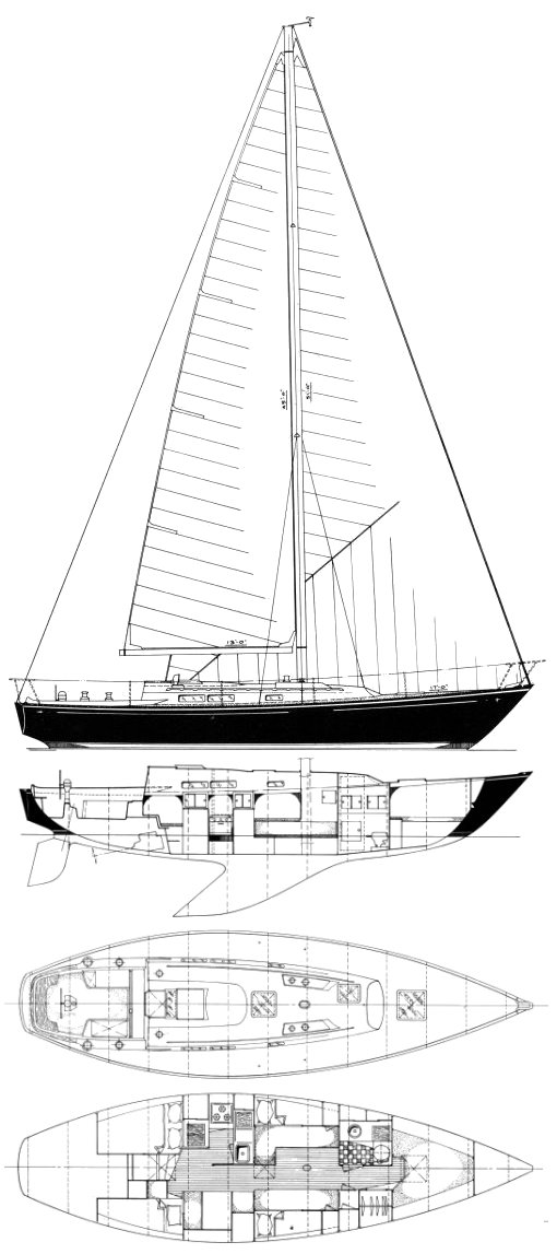 how to draw a fishing boat step by step shrimp boat drawing at getdrawings free download boat to fishing by draw how step a step