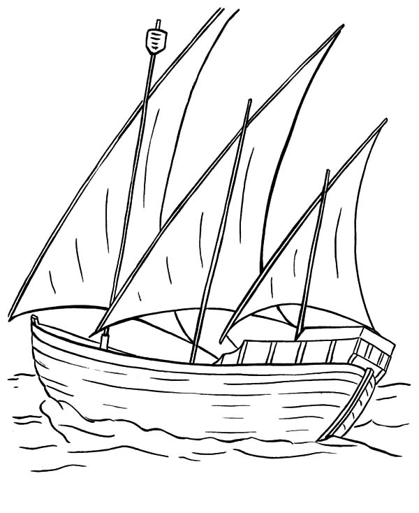 how to draw a fishing boat step by step speed boat drawing at getdrawingscom free for personal by step draw a fishing to boat how step