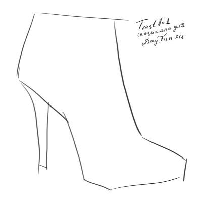 how to draw a heel step by step how to draw shoes step by step arcmelcom a how draw step heel to step by