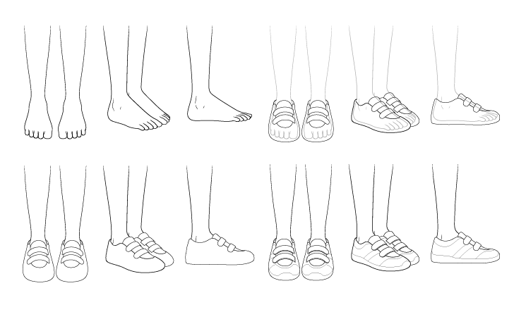 how to draw a high heel step by step high heels drawing free download on clipartmag high to heel by step a how step draw