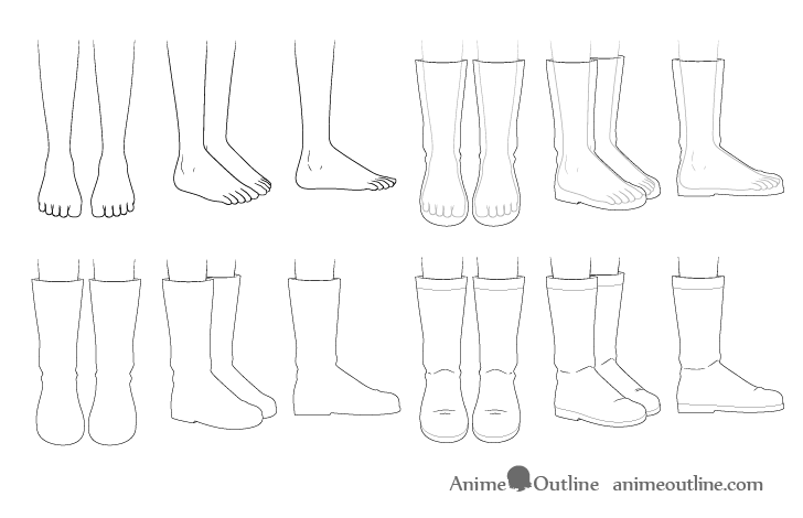 how to draw a high heel step by step how to draw a high heel shoe step by step drawing step how draw heel step to high by a