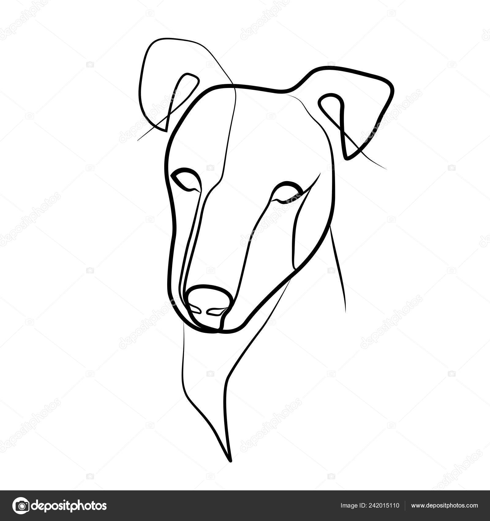 how to draw a jack russell terrier parson jack russell terrier drawing by linda costello hinchey a to terrier draw how russell jack