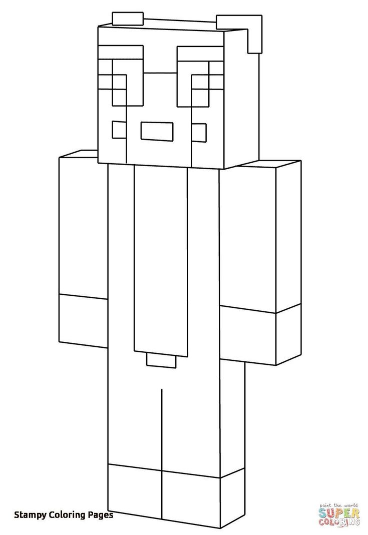 how to draw a minecraft pig minecraft pig drawing at getdrawings free download draw minecraft a to pig how