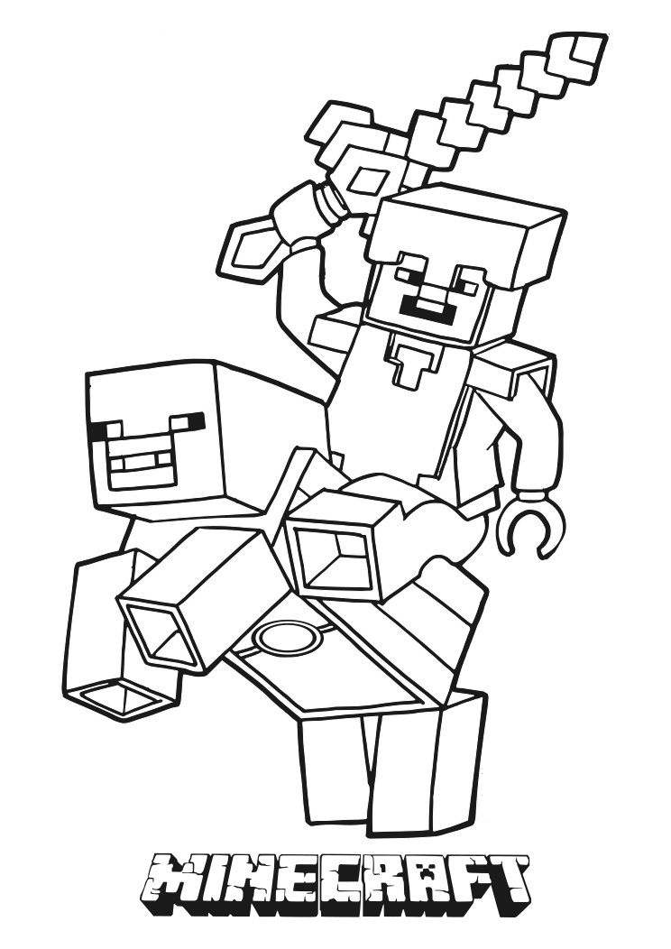 how to draw a minecraft pig survival the george pig roblox robux codes listed property to minecraft draw pig a how
