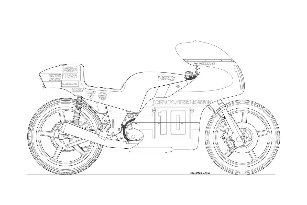 how to draw a motorcycle erik buell racing patents hybrid motorcycle design a how motorcycle draw to