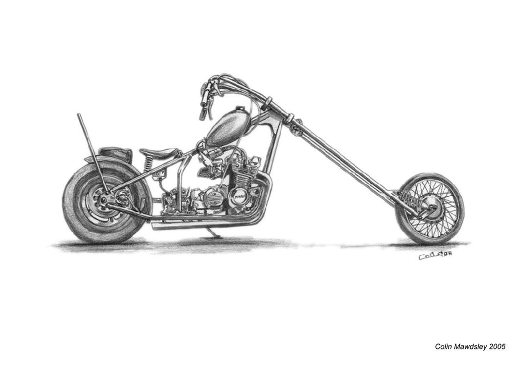 how to draw a motorcycle how to draw an auto tuning imagui bike sketch how draw motorcycle to a
